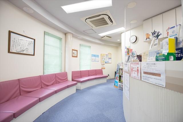 割田歯科医院photo